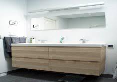 Ikea Sink Cabinet With 2 Drawers by Beautiful Bathroom Vanities Ikea Godmorgon Hagaviken Sink