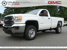 2016 New GMC Sierra 2500HD For Sale | Kennesaw Near Alpharetta ... 2018 New Gmc Sierra 2500hd 4wd Crew Cab Standard Box Slt At Banks 2017 1500 Regular 1190 Sle 2 Door Pickup Teases Duramax With Photos Of Hood Scoop 2016 Hd Ups The Ante With Set Improvements Reviews And Rating Motor Trend Find A 2014 In S Florida Sheehan Buick For Sale Ft Pierce Fl Garber Canyon Denali Truck Review Dealer Reading Pa Hendrick Cary Is Raleigh Dealer New Used For Sale Pricing Features Edmunds