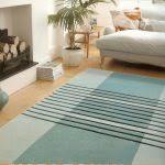 Home Depot Carpet Replacement by Carpet La Tazzina Blu Home Depot Carpet Installation Cozy Dutch