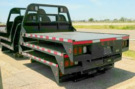 100 Used Truck Beds For Sale Ranch Hand Grille Guards Amarillo TX