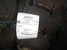 INTERNATIONAL DT466E (EGR) Engine Wiring Harness #1246527 - For ... Ford F800 Hood 1110485 For Sale At Tampa Fl Heavytruckpartsnet Intertional Prostar Door Assembly Front 1309547 By Kenworth W900 Fan Shroud Truck Shrouds Peterbilt Emblem Chrome 2016498 S16d0017 Ebay Spicer 4300 Spindknuckle 510831 Lkq Heavy Tpi For Salvage Companies Youtube Flexing Its Muscle In Heavyduty Truck Parts Market Texas Best Diesel Houston Tx 866 5369175 Seat Front 1240960 Berryhill Auctioneers Weller Parts Reman