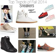 Fall Winter 2014 2015 Womens Fashion Trends