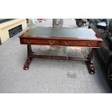 canapé chesterfield ancien mobilier meuble anglais canapé fauteuil chesterfield