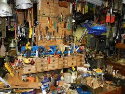 woodworking plans woodwork auction pdf plans