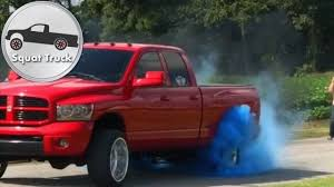 Carolina Squat Truck: Burnouts Day #lifted #offroad #squat ... How To Make Your Duramax Diesel Engine Bulletproof Drivgline 2015 High Country Burnout Coub Gifs With Sound Burnouts The Science Behind It What Goes Wrong And To Do Car Tire Stock Photos Images Alamy Fire Truck Dispatched Contest Firemen Dont Uerstand 2006 Chevy Malibu Part Viewschevy Colorado Pic Album Getting Bigger New Events Added Toilet Race And Manifold Far From Take One Donuts Optima 2017 Florida Fest Oh Yes That Awesome Dealerbuilt 650 Hp Ford F150 Lightning Is Gas Monkey In 44 Builds Dodge Gas Monkey Garage Mater Tow Home Facebook