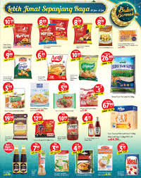 Tesco Online Promo Code Malaysia. Cpap Victoria Discount Code Refresh Omega 3 Coupon Adventure Farm Burton Discount Vouchers Discount Filter Store Alco Coupons Gnc Mega Men Performance Vality Dietary Supplement 30 Pk Indian Official Site Authentic Quality At Lower Abbyy Fineader 14 Cporate Luna Ithaca Gnc Promo Code September Kabayare Gum Brand Printable Sushi Cafe Tampa Team Usa Shop 2019 Musafir Offer Curious Country Creations Spa Mizan Lafayette Coupon Code 10 Off 50 Free Shipping Home