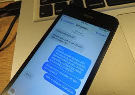 How to Extract & Back Up All Your Text Messages & Picture Messages