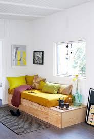 canapé diy 10 diy pour se meubler à moindre frais cocon de décoration le