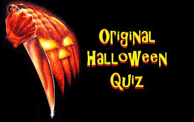 Billy And Mandy Jacked Up Halloween by Halloween Quiz Night Redditch Youth Community Enterprise