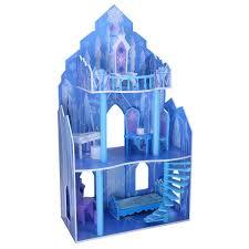 LEXIBOOK Barbie Magic Wand Toy Wands T Wands