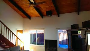 Ceiling Joist Definition Architecture by How To Build An Insulated Cathedral Ceiling Greenbuildingadvisor Com