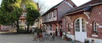 chambre d hote compiegne chambres d hôtes l écurie de vieux moulin vieux moulin