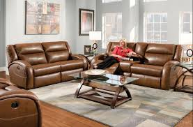 Southern Motion Power Reclining Sofa by Southern Motion Archives Furniture Depot Red Bluff