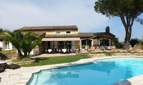 chambre d hotes tropez chambres dhotes tropez var charme traditions chambre d hote