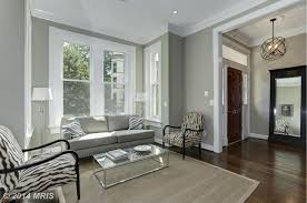brilliant 30 gray painted rooms design ideas of best 20 grey