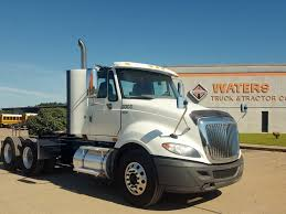 100 Craigslist Greenville Sc Trucks Chicago Used Cars For Sale By Owner Wwwtheofficebistronet
