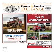 Farmer & Rancher Exchange 11-28-17 By Tri-State Livestock News ... Rolling Along 12014indd Property Details Band Day 2017 Community Willistonheraldcom Black Gold Express Heavy Haul Trucking Membership Directory Members As Of August 1 Pdf Welcome 112614 Williston Herald By Wick Communications Issuu Annual Hard Spring Wheat Show Nd Home Facebook The Daily Rant 2015 Black Gold Rush A New American Dream Teaser