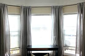 Light Grey Curtains Argos by Filedownloads Light Grey Curtains Ikea Linen Curtains Brown And