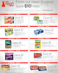 New Coupon Books :: Southern Savers Wicked A New Musical Original Broadway Cast Recording The 25 Best Barnes And Noble Books Ideas On Pinterest Noble Mehmet Oz Useful Coupon Books At Missippi State Home Facebook Used Textbooks Music Movies Half Price Black Friday 2017 Ads Deals Sales Amazoncom 2018 Tasure Coast Fl Enjoyment Book Greater Greenville Nc Savearound Bookstores Auxiliary Business Services Georgetown University