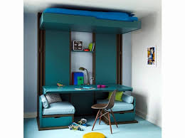 bureau gain de place 22 awesome images of bureau gain de place design meuble gautier bureau