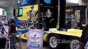 BigCat Trucker At The Las Vegas Truck Show - YouTube Classic Truck At The 2017 Sema Show Las Vegas Cvention Monster Jam Tickets Motsports Event Schedule Customized Stock Editorial Photo Slrecagmailcom Wheels And Heels Magazine Cars 2015 Trucks With Las Vegas Semi Truck Auto Show Full Mega Gallery Updated With 100 More Photos Wikiwand 2018 South Point Car Truck Nv Americajr Nvusa Image Free Trial Bigstock Kelderman Accsories Motor Speedway On Twitter North American Big Rig Racing 2010 Teambhp