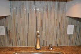 Stone Tile Backsplash Menards by Bling Kitchen Backsplash Sacramento Cabinets Quartz Countertops