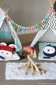 404 Best Camp Out Parties Images On Pinterest | Birthday Party ... Patio Ideas Oversized Outdoor Fniture Tables Marvelous Pottery Barn Kids Desk Chairs 67 For Your Modern Office Four Pole Hammock Nilasprudhoncom 33 Best Lets Hang Out Hammocks Images On Pinterest Haing Chair Room Ding Table Design New At Home Sunburst Mirror Paving Architects Hammock On Stand Portable Designs May 2015 No Cigarettes Bologna 194 Heavenly Hammocks Bubble Cheap Saucer Baby Fniturecool Diy With Ivan Isabelle 31 Heavenly Outdoor Ideas Making The Most Of Summer