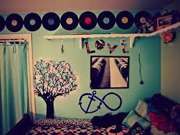 Hipster Room Ideas Tumblr