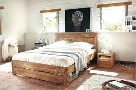 chambre a coucher adulte maison du monde maison du monde chambre a coucher lit en mon adulte emule fans com