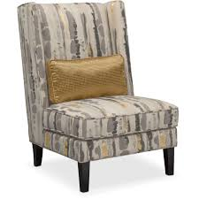 Limelight Accent Chair   Decorating In 2019   Accent Chairs ... Carmen Lounge Paul Brayton Designs Venn Diagrams Illustrating Ientnbehavior Relations That Ciji Fniture Office Chairs Sofas Muller Van Severen Chair 2 Glass Fniture Penn State Math Students Lend A Hand Tyrone Eagle Eye News Amazoncom Big And Tall Argus Norway Archives Sight Unseen Filled Knife Block 6 Pieces Beckett Street The Engineers Maker Qendsx Bar Stool Rotating Lift Retro Metal Silicone Scraper Spoon Grey