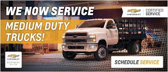 Chuck Hutton Chevrolet In Memphis | Olive Branch, Southaven & Germantown