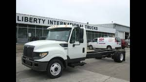 2015 International TERRASTAR 4x4 - YouTube Intertional Harvester Pickup Classics For Sale On 4400 Amazing Pictures Video To Western Truck Center Offering New Used Trucks Services Parts Spokane Gets A Visit From The Hello Kitty Cafe Next Week Jerrys Chevrolet In Weatherford Fort Worth Arlington And A Carandtruckca Ohio Gov John Kasich Touts Selfdriving Trucks Along Route 33 But Truckmarket Llc Jeep Starts Undressing Possibly Unveils Price Before 2019 Home 15 Centers Nationwide Nz Trucking Stop Take It Limit Realwheels Accsories Catalog