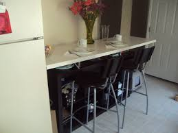 Ikea Kitchen Table And Chairs by Adorable Chairs Bar Height Kitchen Table Ikea Kitchen Breakfast