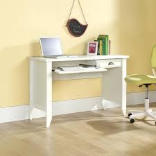 articles with purple desk pad tag splendid purple desk desk design