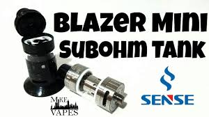 Save 22% W/ VaporDNA Coupons 2019 And Deals. Get Discounts ... Promotion Eboss Vape Gt Pod System Kit Coloring Page Children Coloring Bible Stories Collection 25 Off Mig Vapor Coupon Codes Black Friday Deals Nano Vapor Coupons Discount Coupon For Mulefactory Lounges Coupons Discounts Promo Code Available Sept19 Vaperdna Vapordna On Vimeo Best Online Vape Shops 10 Of The Ecigclopedia Shopping As Well Just How They Work 20 On All Vaporizers Vapordna At Coupnonstop 30 Vapordna Images In 2019 Codes