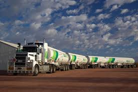 Skycity Au Roadtrain | Pinterest | Road Train, Rigs And Biggest Truck Trains And Trucks Sentio Sand Kenworth Tankers Road Train Australia Free Train By Truck Seeing On Is A Fairly Common Flickr Road Or Haul Developed Etf Trucks Strange Rides Trains Emergency Service Vehicle Templates Gta5modscom Gta 5 Online Vs 10 Dump Omenz321 Youtube American Austin Rail Inspection Truck Stuff Teambhp Filebuckeye 3axle Truck From Hot Metal Bottle Carjpg Wikimedia Fisher Price Thomas Friends Wooden Railway Giggling Troublesome Nstrain Images Asphalt Australia Locomotive Infrastructure