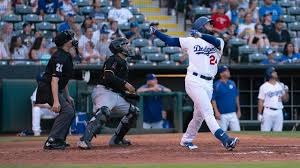 Dodgers Score Early In 3-2 Win Thursday | Oklahoma City Dodgers News Oklahoma City Dodgers On Twitter One Hour Gates Open For The Jual Exxclusive Mainan Anak Mobil Remot Rc Off Road Rock Crawler 110 Strawberry Ruckus Monster Jam Tickets Buy Or Sell 2018 Viago In Feb 1314 2016 Youtube American Truck Driving School Okc Truckdome Driver Trucks And Bull Riders To Take Over Chickasaw Bricktown Kia Sorento Sale Ok Boomer Makes Twoday Stop In Okc News 9