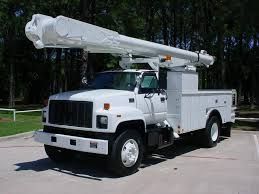 √ Rent Bucket Truck Mn, - Best Truck Resource