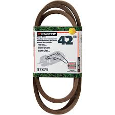 Murray Mower Deck Belt by Murray 13ac77lf058 38