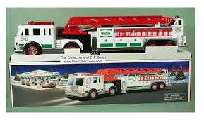 Amazon.com: HESS 2000 FIRETRUCK: Toys & Games Hess Trucks Pink Me Not The 2017 Mini Collection Unboxing Youtube Awesome Race Car Truck Pictures Inspiration Classic Cars Ideas Amazoncom Fire 2015 Toys Games And Ladder Rescue On Sale Nov 1 Newssys Actortrek Promo Gas Oil Advertising Colctibles Short 2007 Monster W 2 Motorcycles Ebay 49 19752007 With Miniatures