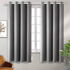 de wohnzimmer vorhang 300 x 200 cm thermo gardinen