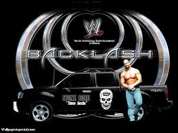 Wwe | WWE VIDEOS: WWE STONE COLD STEVE AUSTIN- Wallpaper | Wwe Stone ... Tuborg Stock Photos Images Alamy Wwe Raw Steve Austin And Undtaker To Return For 25th Anniversary More Beer Stone Cold Best 2017 Stone Wood Are Cruising The Coast Byron Bay Blog Ground Zero 1997 Segment Video Dailymotion Uncensored United Filestone Smashing Beersjpg Wikimedia Commons Buy Raw The First 25 Years Book Online At Low Prices In India Austins Seven Greatest Moments Sporting News Santino Marella Truck Party 720p Youtube Of Dirtfork Vs Chris Jericho Undisputed