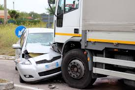 100 Big Truck Wrecks How Accidents And Car Accidents Differ The Tapella