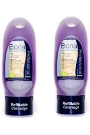 Bona Hardwood Floor Spray Mop Kit by Amazon Com Bona Pro Series Wm700058005 Hardwood Floor