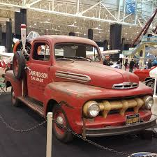 Sanfordnson - Hash Tags - Deskgram True Barn Find 1951 Ford F1 Pickup 12997 118 Sanford Son 1952 Truck Flathig Flickr And Hot Rod Network Pretending To Be Lamont Ryan Stanton Nyc Hoopties Whips Rides Buckets Junkers Clunkers The Rarest 1954 F100 Tribute Youtube Blog Post Buying Advice For Mark Used Trucks Car Talk And Model Nathaniel Taylor Of Nordonia Hills News Truck Running Revell 56 F100completed Photos 0123 Finescale Modeler Part 2 Father Peter Amszej