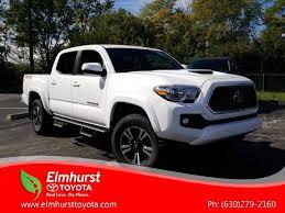 100 Toyota Hybrid Pickup Truck 2019 Toyota Tacoma Hybrid Car Price 2019