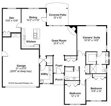 Simple Home Plans To Build Photo Gallery by 21 Best 3 Bedroom House Plans Images On Plan Plan