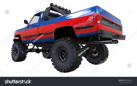 Large Pickup Truck Offroad Full Training Stock Illustration ... What Ever Happened To The Affordable Pickup Truck Feature Car Customized Ford F350 Crew Cab 44 Wins Bushwacker Founders Award Large Pickup Truck Offroad Full Traing Highly Raised The Best City Is A Really Big Drive Trucks Buy In 2018 Carbuyer Vintage Based Camper Trailers From Oldtrailercom Top 17 Trucks Carophile Makes Huge Announcements At Naias Including Bronco And Ranger New Super Duty Wellmannered Huge Picks Offroad Traing Raised Police Wikipedia Honest Hypocrite Monster On I95 Delaware