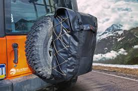 Tire Storage Bag XL Lift Axles Steerable And Nonsteerable Tag Pusher American Truck Historical Society Bag Filling Buckets Albutt Attachments Materials Handling Rollnlock Cargo Manager Bed Management Techliner Liner Tailgate Protector For Trucks Weathertech 1971 Chevrolet Suburban Kpc Airbag Suspension Install Truckin Magazine Or Floor Mounted Sandbag Machine Burcham Bagger Steele Canvas Basket A New England Heritage Company Located In Gm Horn Fix Silverado Sierra Tahoe Yukon Hanover Township Yard Waste 2019 Ford Ranger Midsize Pickup The Allnew Small Is