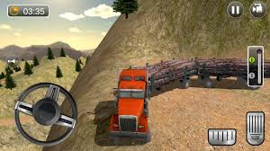 USA Truck Driving School Off Road Transport (by Wacky Studios ... Why The Trucking Shortage Is Costing You Bloomberg Out Of Road Driverless Vehicles Are Replacing Trucker Truck Driving School Missouri Cdl Driver Traing Semi Usa Gezginturknet Drivers Usa Sage Schools Professional And Cost Of Sacramento Best Resource Home Custom Diesel Testing In Omaha Jiffy Ca Commercial Drivers License Wikipedia License Southeast Technical Institute